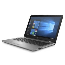 Notebook hp 250 g6 2