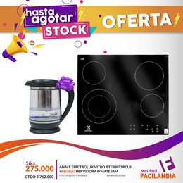 Hasta agotar stock 03