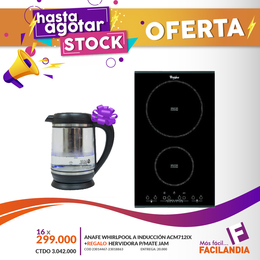 Hasta agotar stock 05